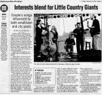06_02-03_Little_Country_Giants,_Mandi_Rae,_No_River_City.jpg